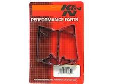 K&N 85-83894 Steel Spring Clip