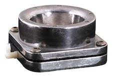 K&N 85-9394 Carburetor Adapter
