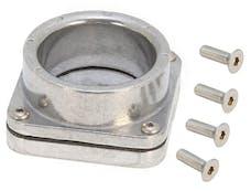 K&N 85-9446 Carburetor Adapter