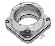 K&N 85-9496 Carburetor Adapter