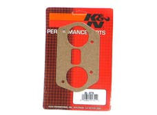 K&N 85-9776 Air Filter Gasket