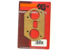 K&N 85-9783 Air Filter Gasket