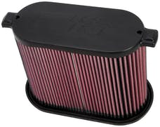 K&N E-0785 Replacement Air Filter