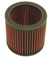 K&N E-0850 Replacement Air Filter