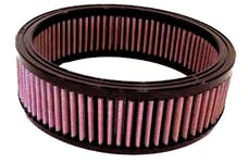 K&N E-1015 Replacement Air Filter