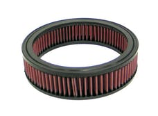 K&N E-1112 Replacement Air Filter
