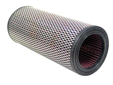 K&N E-2402 Replacement Air Filter