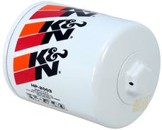K&N HP-2003 Oil Filter