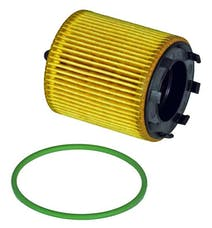 K&N HP-7000 Oil Filter