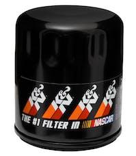 K&N PS-1001 Oil Filter