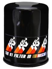 K&N PS-1010 Oil Filter