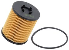 K&N PS-7001 Oil Filter
