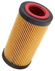 K&N PS-7010 Oil Filter