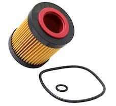K&N PS-7013 Oil Filter