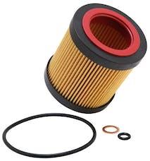 K&N PS-7014 Oil Filter