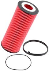 K&N PS-7015 Oil Filter