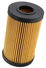 K&N PS-7018 Oil Filter
