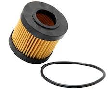 K&N PS-7021 Oil Filter