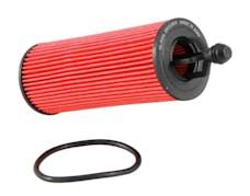 K&N PS-7026 Oil Filter