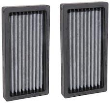 K&N VF1016 Cabin Air Filter
