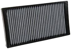 K&N VF4000 Cabin Air Filter