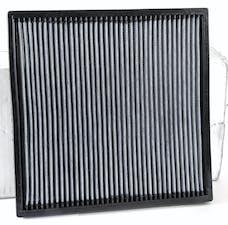 K&N VF8000 Cabin Air Filter