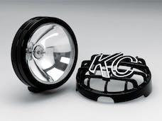 KC Hilites 1121 Halogen Light