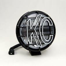 KC Hilites 1135 Halogen Light