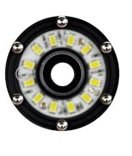 KC Hilites 1351 LED Light