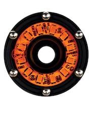 KC Hilites 1352 LED Light