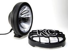 KC Hilites 1805 Pro-Sport Series; Long Range Light