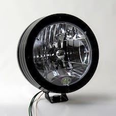 KC Hilites 1811 Buggy Headlight