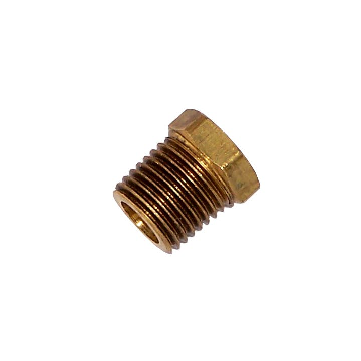 Kleinn Air Horns 59815 Quick Connect Stud Kleinn Automotive Air Horns