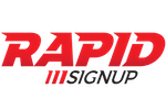 Rapid Signup logo