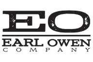 Earl Owen Company