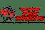 Toys for Trucks