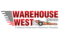National Performance Warehouse: Location 90 - Oakland Park