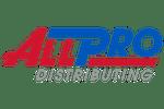 AllPro Distributing: Alabama