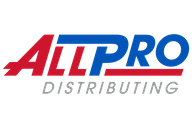 AllPro Distributing: Alabama
