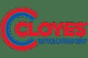 Cloyes Gear