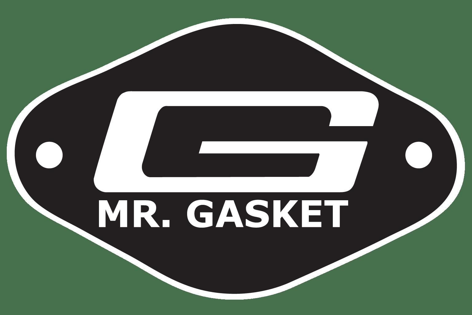 Mr. Gasket