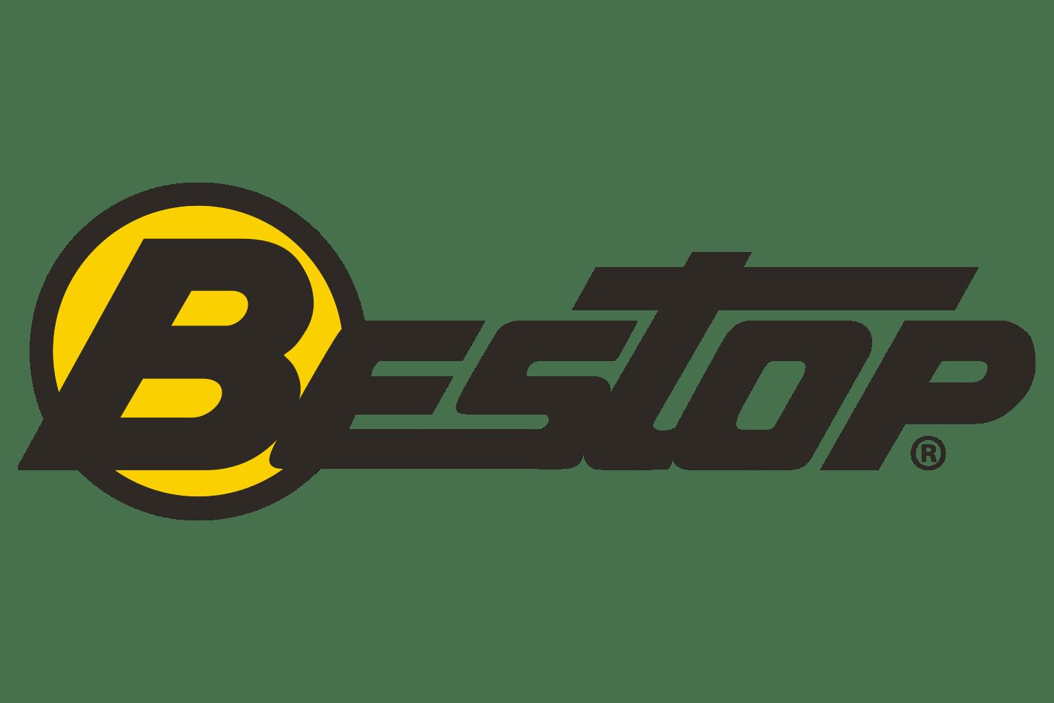 Bestop - Lock Box-A-Rama
