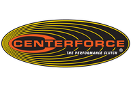 Centerforce