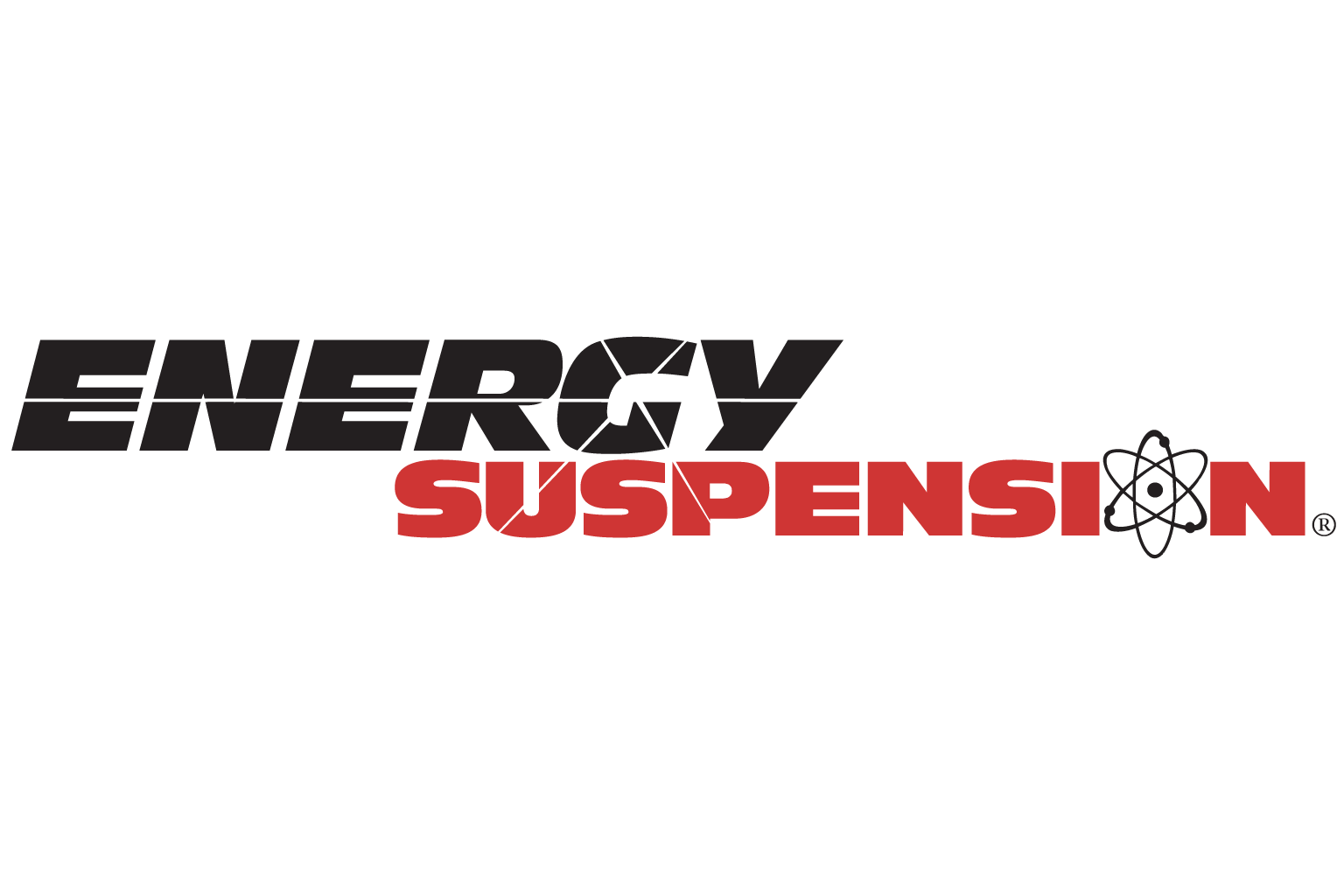 Energy Suspension 11.7102G Watts Link for Mazda
