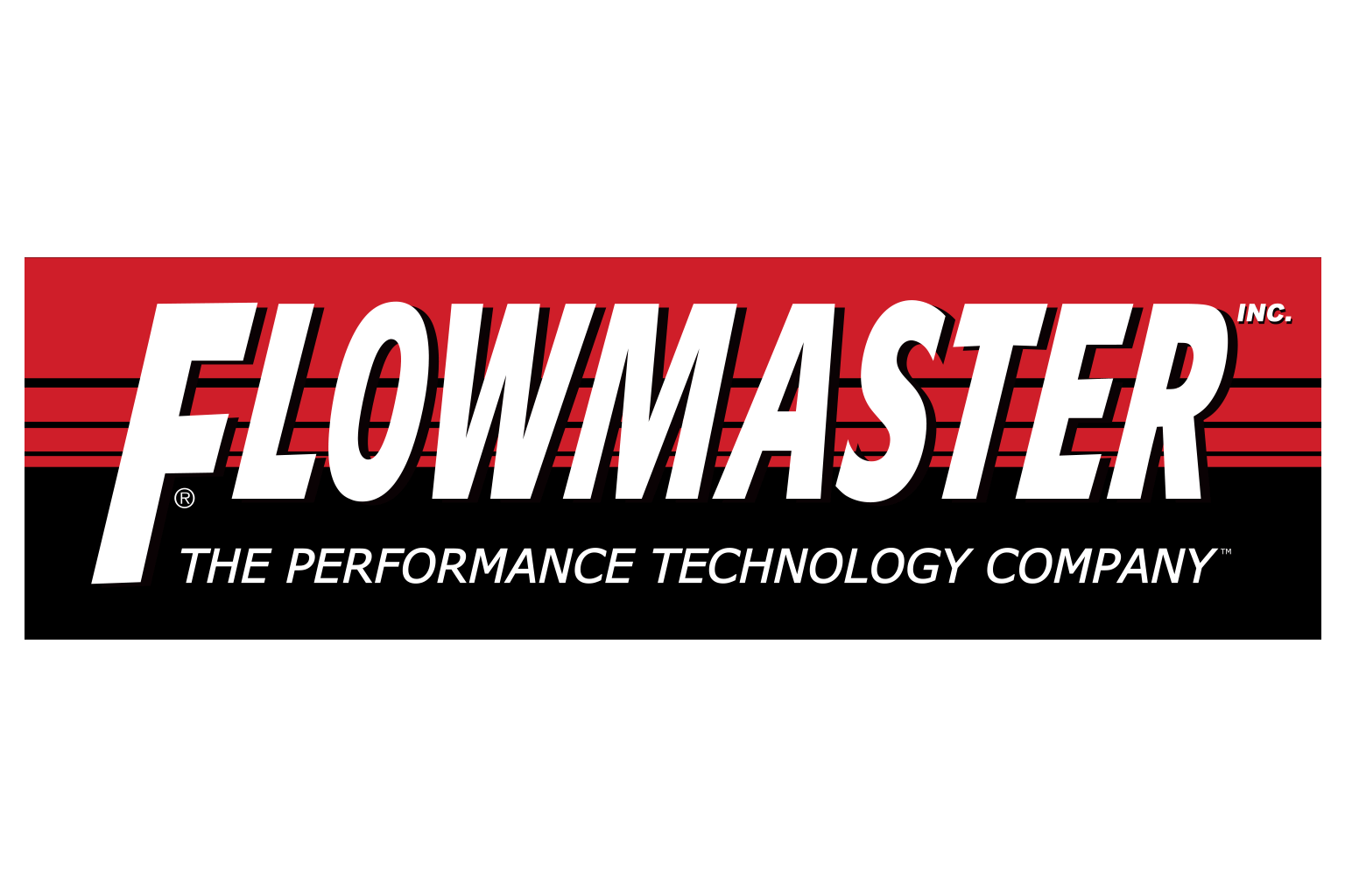 clamp on 3.00 in Rolled Angle Polished SS Fits 2.50 in Flowmaster 15361 Exhaust Tip Tubing