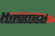 Hypertech