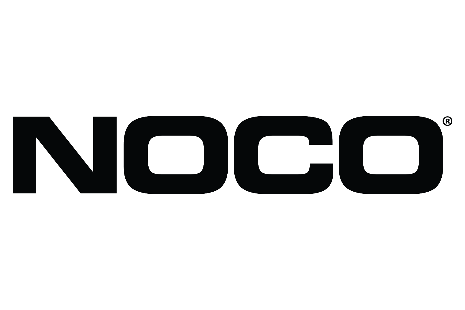 The NOCO Company