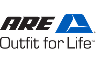A.R.E. Accessories