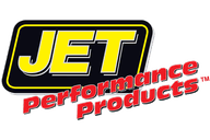 JET Performance Products