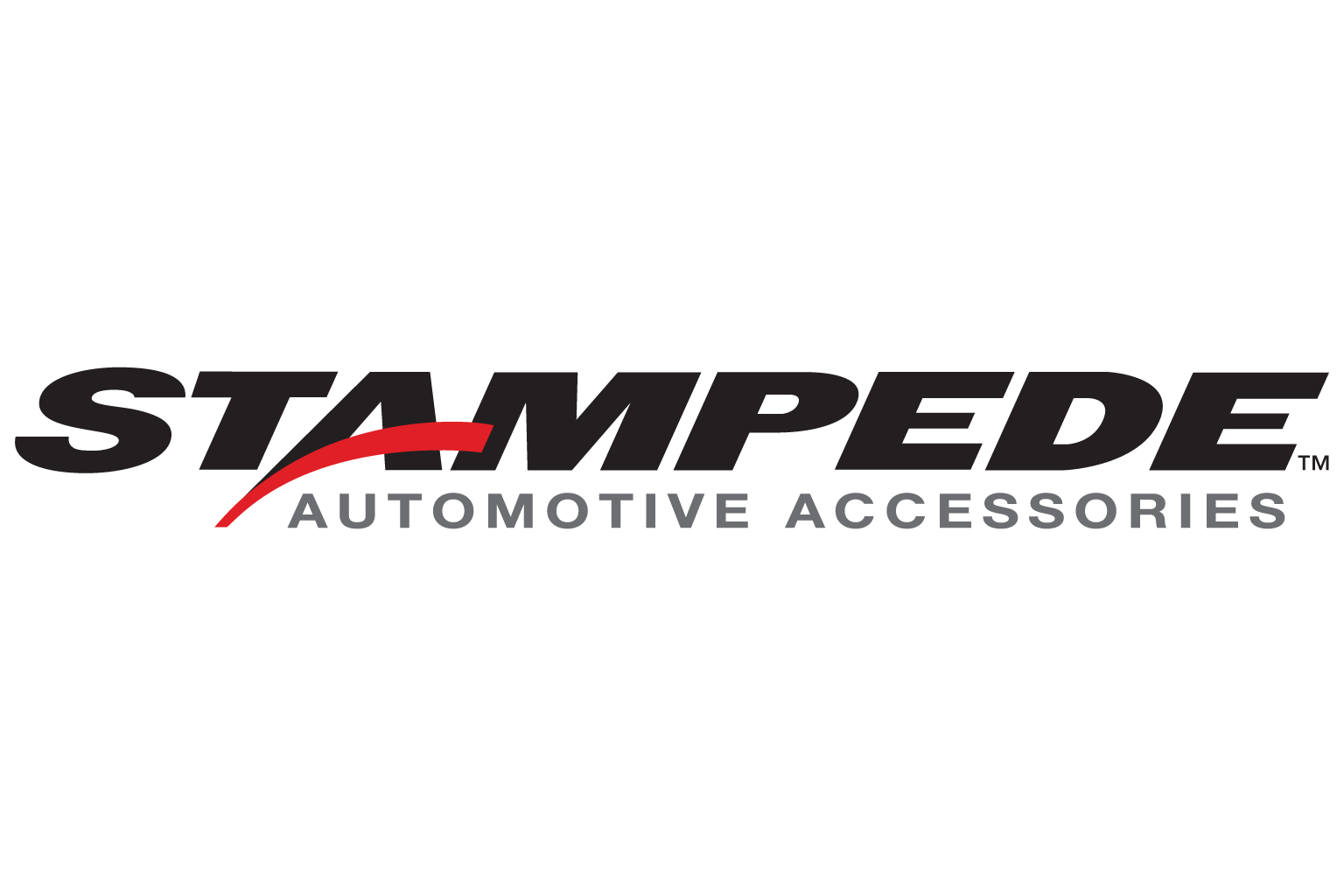 Stampede Automotive Accessories